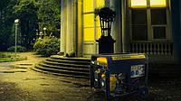 Покупка генератора Садко: конструктивные достоинства и факторы выбора