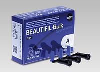 Пломбировочный материал BEAUTIFIL - Bulk Тips