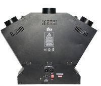 Генератор огня Emiter-S ES-3H, 180W
