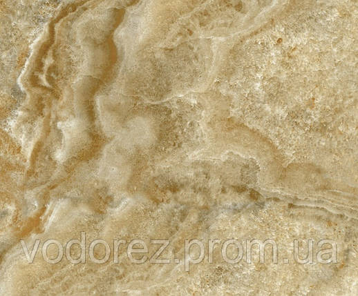 Керамогранит Porsixty Bellagio Brown 600х600, фото 2
