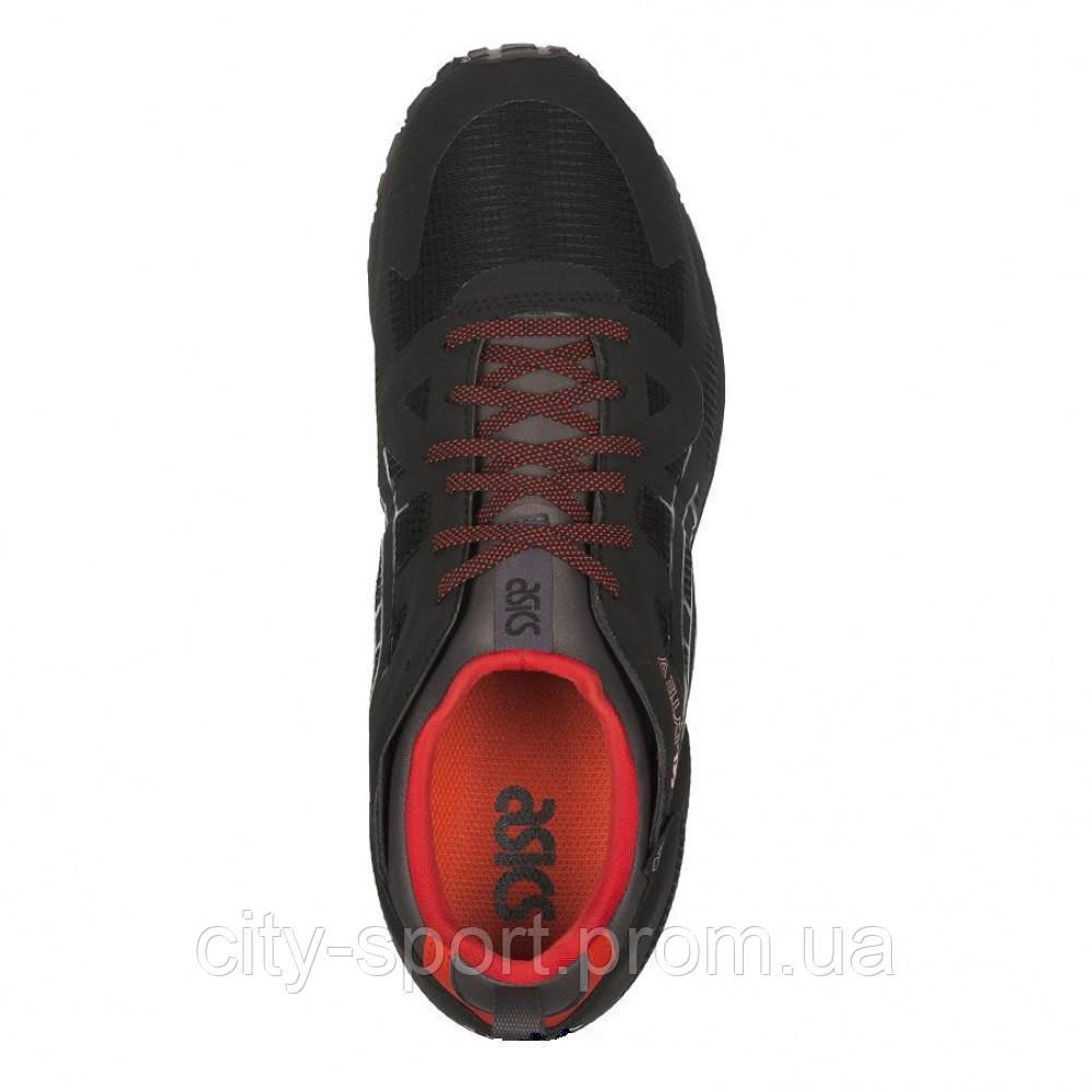 separation shoes 02301 27ff4 Кроссовки ASICS Gel-Lyte V NS G-TX GORE-TEX® арт.HY7J1-9090 - Bigl.ua