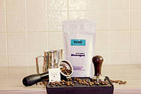 "Кофе свежемолотый Никарагуа,100% arabica, ""Balance coffe"", 250 гр"