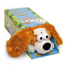 Интерактивная игрушка «Chericole» (192) собачка, 30 см, фото 2