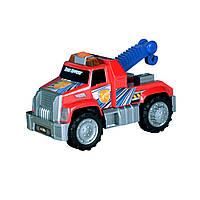 Игрушечные машинки и техника «Toy State» (41603) эвакуатор Road Rippers, 18 см (свето-звуковые эффекты)