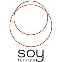Кованные турки SOY ручной работы