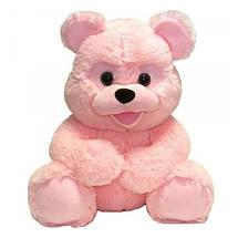 Мягкая игрушка «FANCY» (МДЛ1Р) медведь Лёня, 36 см, фото 3