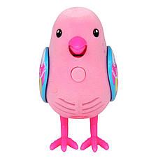 Интерактивная игрушка «Little Live Pets» (28061) птичка Радуга, фото 3