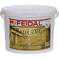 Штукатурка Feidal Strukturputz mini 2.5 мм 20 кг N50116417