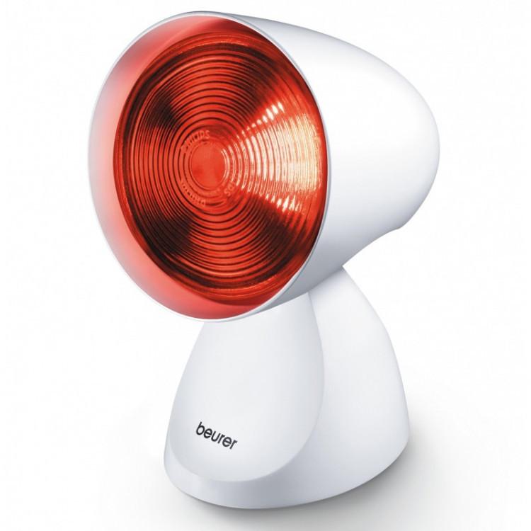 Инфракрасная лампа  BEURERIL 21