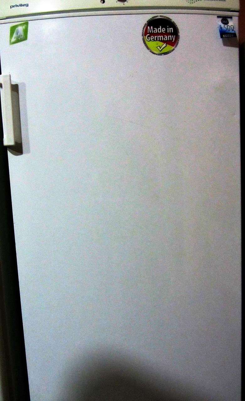 морозильная камера privileg oko инструкция