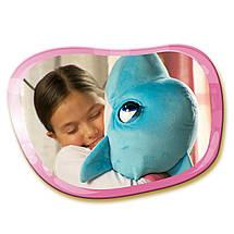 Интерактивная игрушка «Club Petz» (7031) маленький дельфин, фото 3