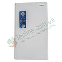 Электрический котел Leberg Eco-Heater 4.5 E (4,5 кВт)