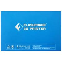 Термоковрик Для 3D Печати FlashForge (232 X 154)