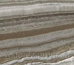 Керамогранит для пола/стен Stratos  Grey  600х600