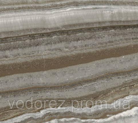 Керамогранит для пола/стен Stratos  Grey  600х600, фото 2