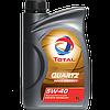 🌟 Масло моторное синтетическое ™TOTAL QUARTZ 9000 ENERGY 5W40 (1L)
