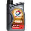 Масло моторное TOTAL QUARTZ 9000 ENERGY 5W-40 (1L)