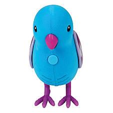 Интерактивная игрушка «Little Live Pets» (28021) птичка крутой Куки (Cool Coolie), фото 3