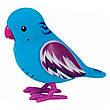 Интерактивная игрушка «Little Live Pets» (28021) птичка крутой Куки (Cool Coolie), фото 2
