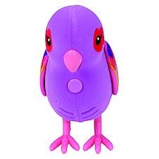 Интерактивная игрушка «Little Live Pets» (28022) птичка милая Софи (Sweet Sophie), фото 3