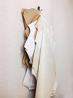 Пошив одежды с разработкой готовых лекал