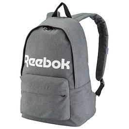Рюкзаки ( брендовые и футбольные)