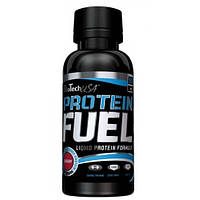 Protein Fuel BioTech, 50 мл