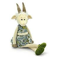 Мягкая игрушка «Orange» (OS057/30) коза Дуняша, 65 см