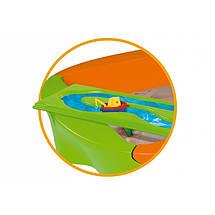 """Игровые площадки «BIG» (56738) песочница с пластиковым покрытием """"Sandy"""", фото 2"""