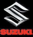 Запчастини Suzuki