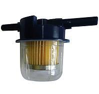 Фільтр паливний тонкого очищення 01272