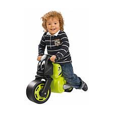 """Каталки и качалки «BIG» (56328) мотоцикл """"Racing Bike"""", фото 3"""