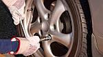 Будьте готовы «переобуть» вашу машину в любой момент