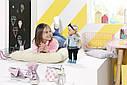 Интерактивная кукла Беби Борн Сестренка Baby Born Zapf Creation 824245, фото 3