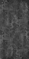 Плитка Атем для пола Atem Factory Base BK 400 х 800 (Фактори напольная черная)