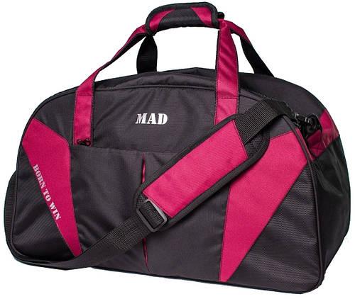 c7ead3a98f40 Дорожные сумки, спортивные сумки | Купить, лучшая цена - Страница 28