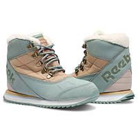 Зимние женские ботинки Reebok Frostopia II CN1775