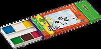 Краски акварельные 12 цветов ZB.6501