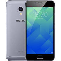 Смартфон Meizu M5s 16Gb grey N31238754
