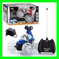 Детская трюковая машина на радиоуправлении 9778 Joy Toy