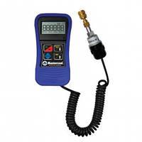 Bакуумметр электронный MC - 98061 Mastercool