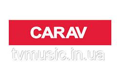 Переходные рамки CARAV.
