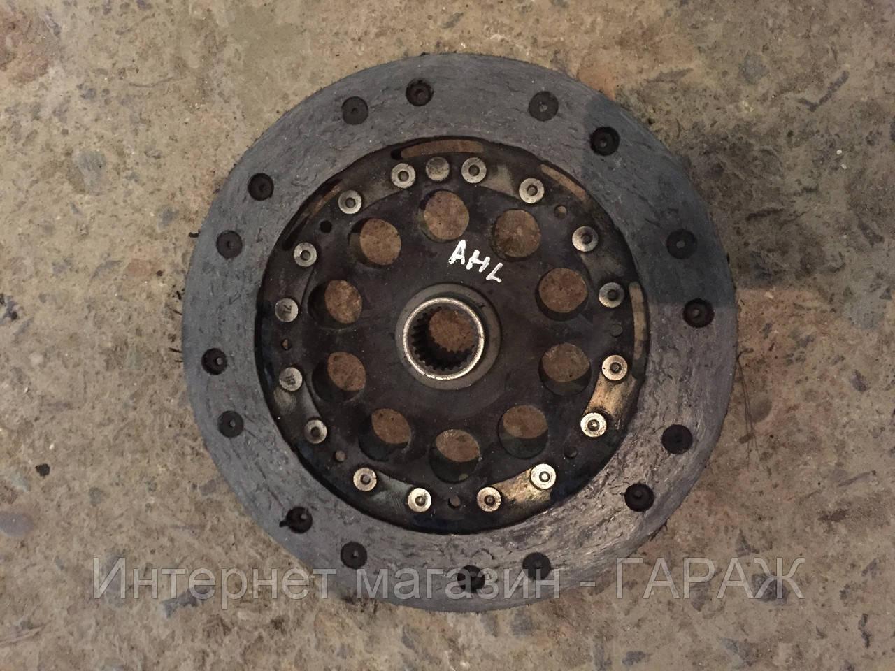 Диск сцепления Volkswagen Passat B5 1.6AHL 1996-2000