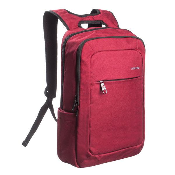 Рюкзак для ноутбука TIGERNU T-B 3090 MARSALA