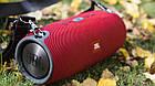 Портативная колонка JBL extreme Mini (Высокое качество ААА), фото 2