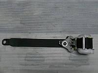 Ремень безопасности Subaru Tribeca B9, 2007, 64620XA00AEU