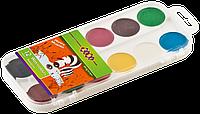 Краски акварельные ZiBi 12 цветов ZB.6521