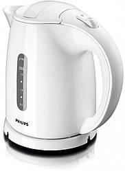Philips HD [4646/00]