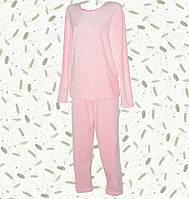 Женская пижама Мальва