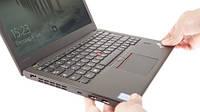Ноутбук Lenovo бу Ультрабук 2016г. Lenovo x270 Core i3 7gen. Батарея 15 часов. Рассрочка